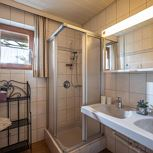 apartment/3 bedrooms/bath tube, WC