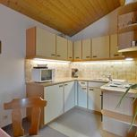 1 bedroom, comb liv.-bedr/bath
