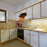 1 bedroom, comb liv.-bedr/shower