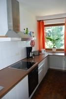 Appartement, douche, WC, 3 chambres
