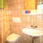 Kaiserzimmer standard with shower/wc/LED-TV/Sofa/..
