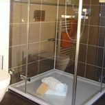Hohe Salve/3 bedrooms/bath tube, WC