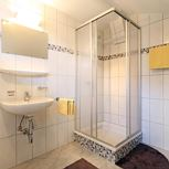 Apartment, bath, toilet, north