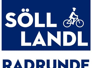 Sölllandl circular cycling route