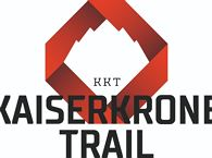 Kaiserkrone Trails - routes of the competitions