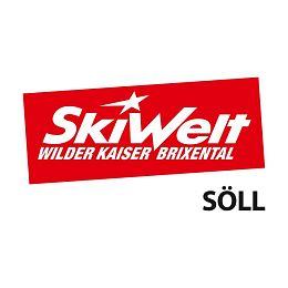 Team vom Familien Hotel Sll, dem Ski Hotel Wilder Kaiser