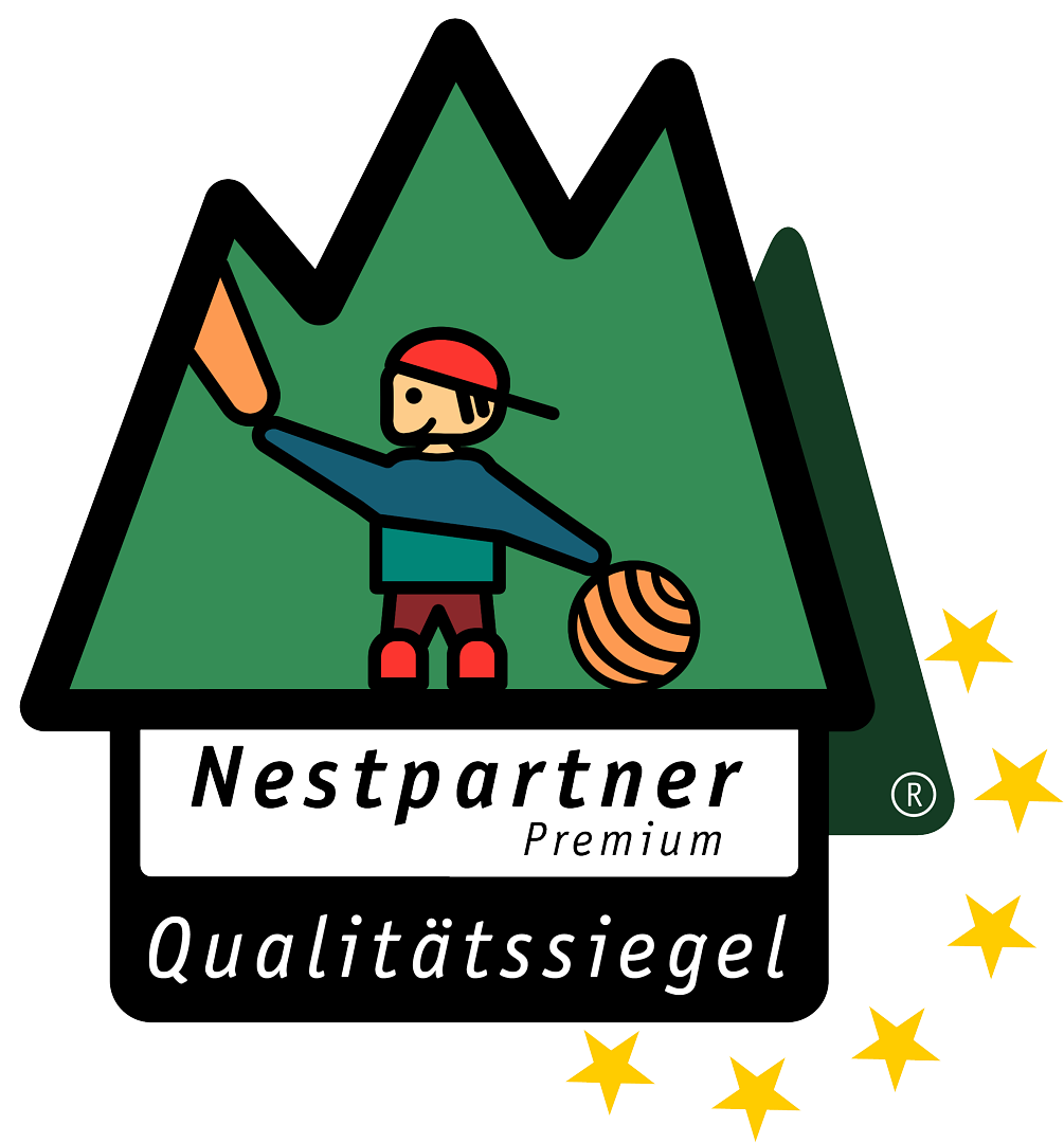 Astberg Rodelbahn   SkiWelt Astberg Rodelbahn