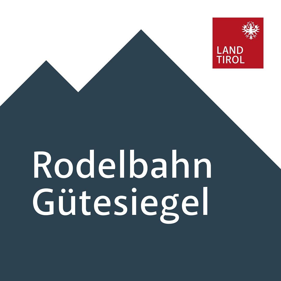 Rodeln und langlaufen im Salzburger Pinzgau